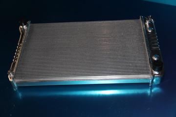 GMC Jimmy Radiators & Parts | eBay