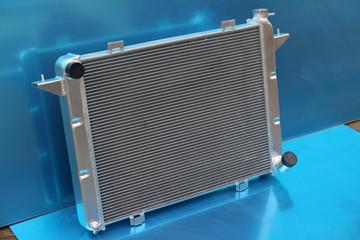 kksmotorsports|Aluminum radiator|Racing radiator
